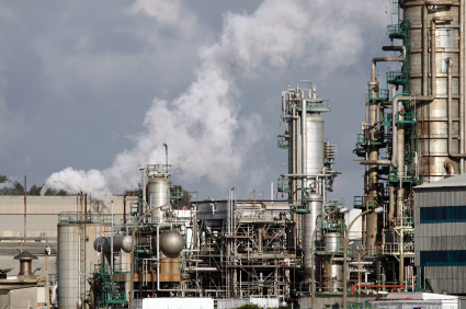 Xeneplex Toxic Metal Detox
