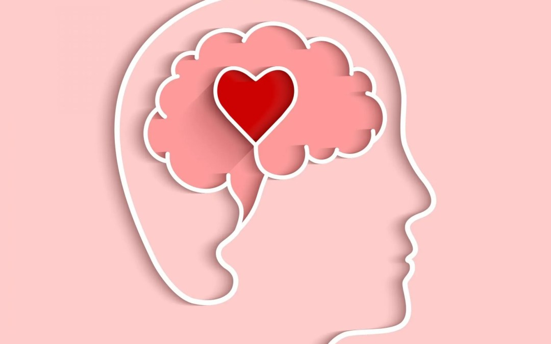 Compassionate Mind Training (CMT)