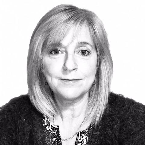 Brenda-Therapist-Edinburgh