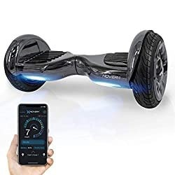 hover 1 electric self balanced hover board