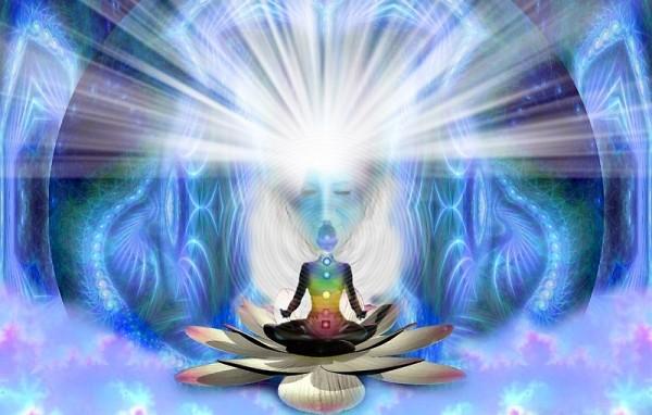Chakra Harmony on Miraculous Endeavors WordPress Blog