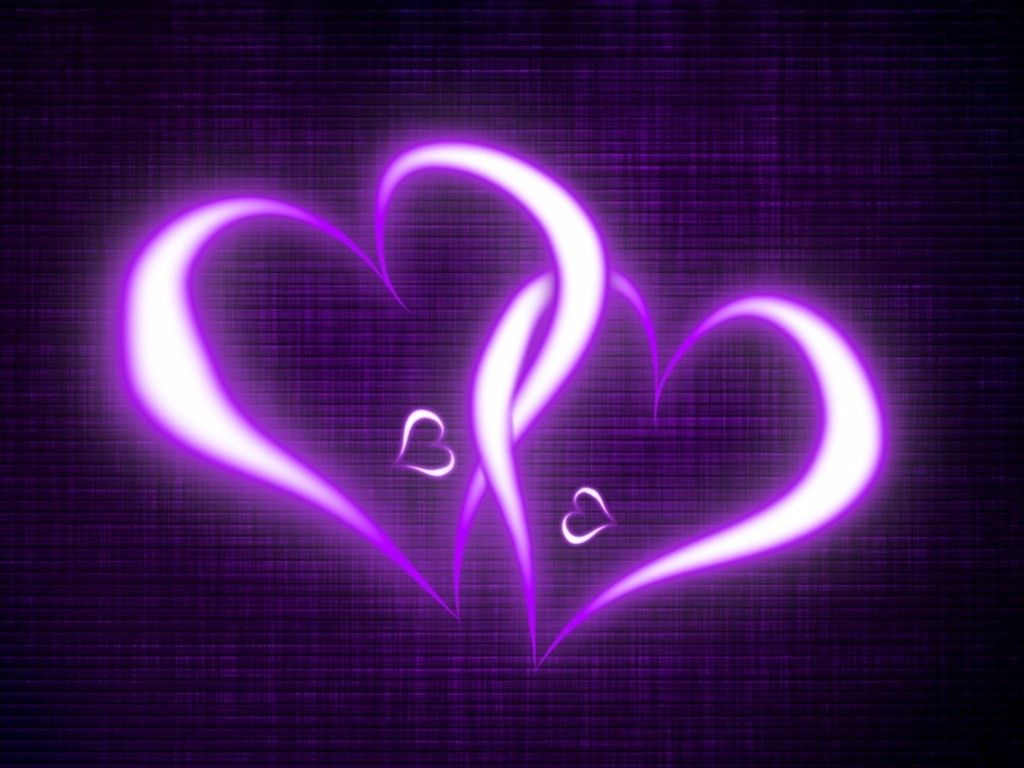 Cute Love Couples Wallpapers For Facebook The Violet Flame And How It Help You Balance For Life