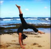 BalanceOfBliss_HawaiiWalkover