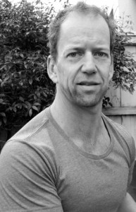 Dougie-Graham-Remedial-Massage-Therapist-South-Melbourne