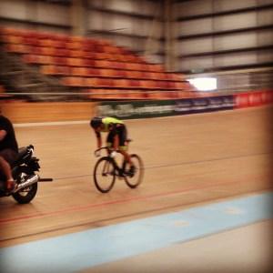 josiah ng commonwealth games track cyclist