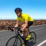 bike fitting Melbourne