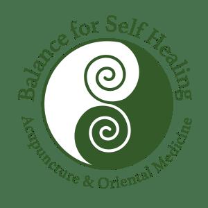 balance-for-self-healing_tamara-graf_vector-logo-outlined-01