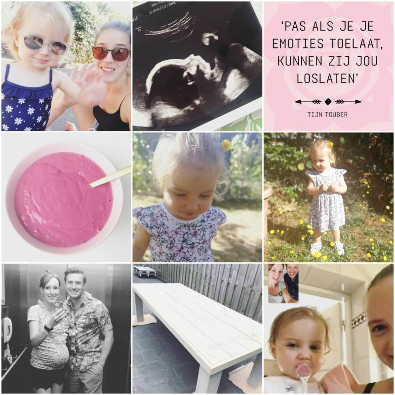 Weekly favorites: een weekend weg!