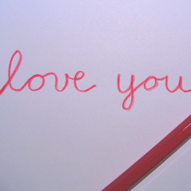 love-you-1526160-1919x1395