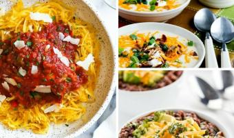10 Instant Pot Keto Recipes to Add to Your Meal Plan