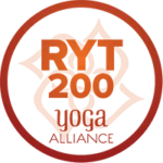 Registered Yoga Teacher-Yoga Alliance Stephanie Esser