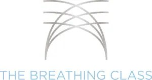 The Breathing Class™ Certified Coach-Stephanie Esser