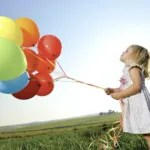 5 Calming Strategies for Kids