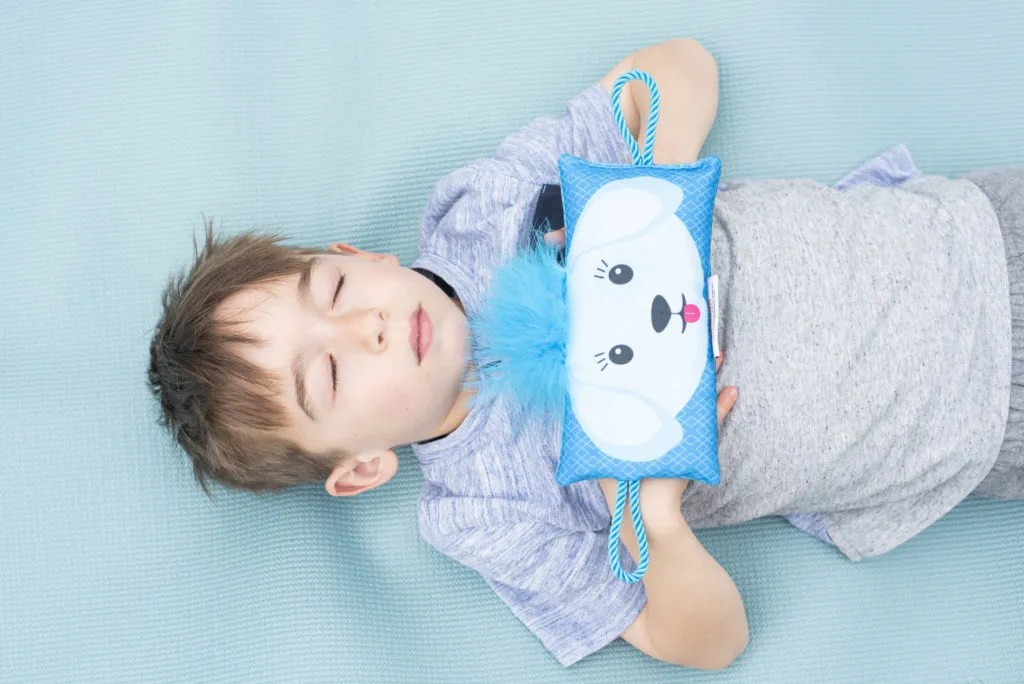 BE Buddy® Stress Relief toy