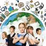 What is Multiple Intelligences?