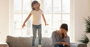 how-to-calm-kids-down-hyper