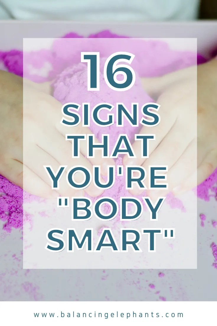signs-your-body-smart