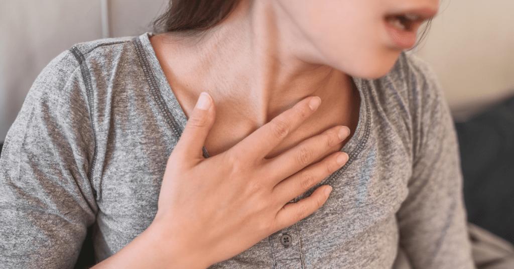 breathing-patterns