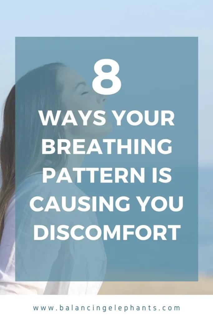 ineffective-breathing-pattern