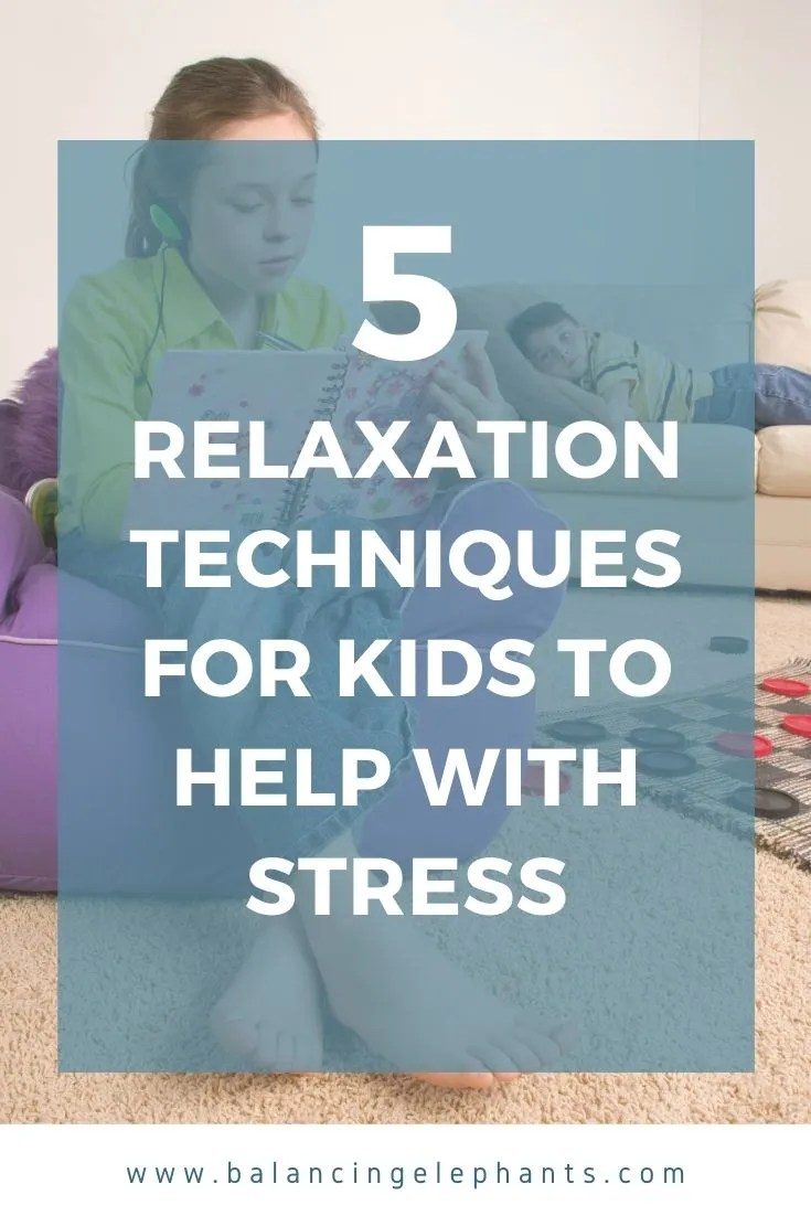 Relaxation-techniques-for-kids