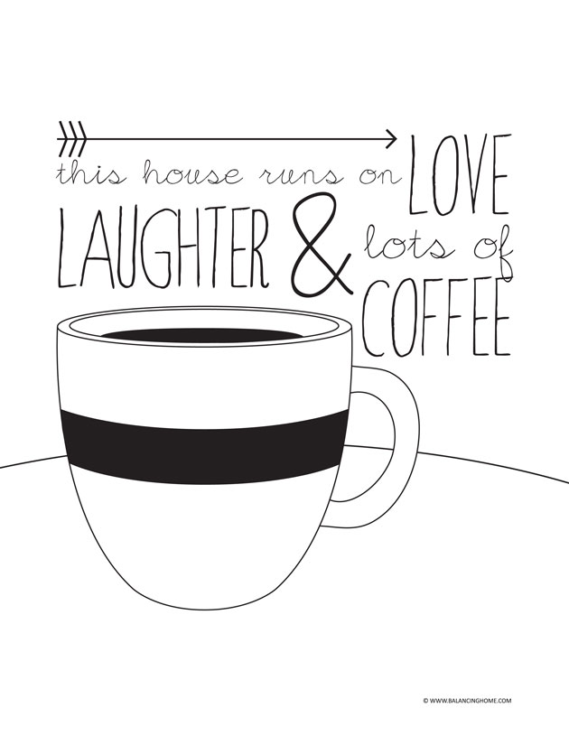 Quotes Coffee House. QuotesGram
