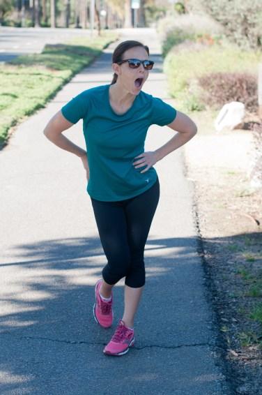 running-2