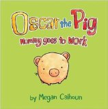 Oscar the Pig