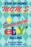 How To Sell on eBay — Free book download