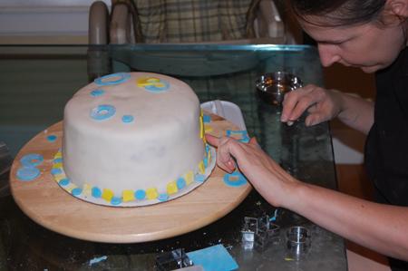 cake13.jpg