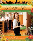 Balancing Motherhood's Gift Guide 2010: The Pioneer Woman Cooks