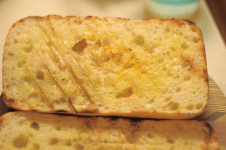 breadgrill.jpg