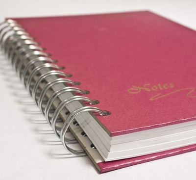 Try Journaling to Focus Your Mind