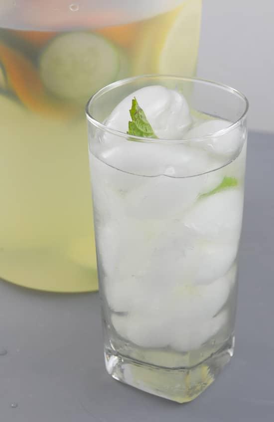water_mint