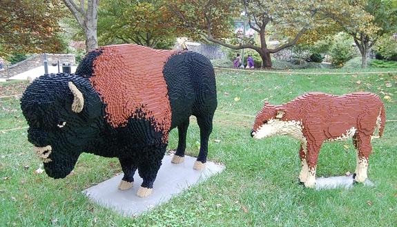 lego_buffalo