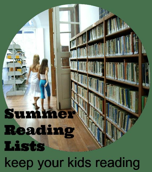 summerreadinglists
