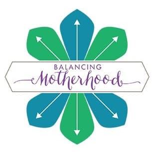 Balancing Motherhood