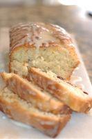 orange cranberry quick bread