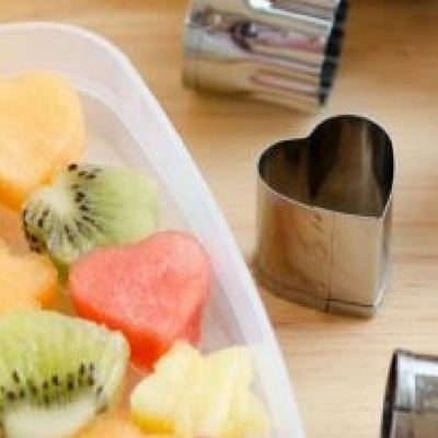 Favorite Lunch Box Accessories to Make Lunch Fun