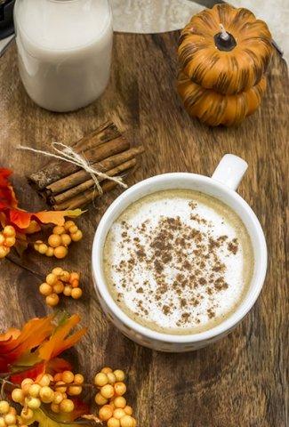 Paleo_Pumpkin_Spice_Latte_Featured_Image
