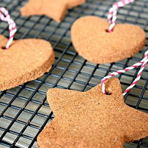 Spice Ornaments Featured Image