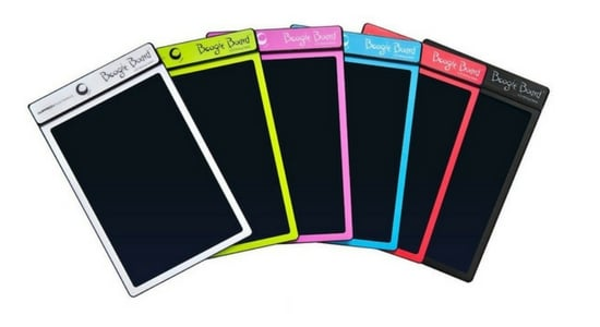 cool gifts for kids: Boogie Board Writing Tablet