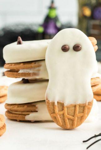 cropped-ghost-cookies-1.jpg