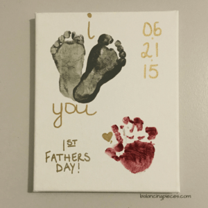 father day diy