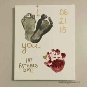 father day diy