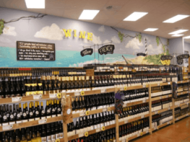 Trader Joe's Must Haves