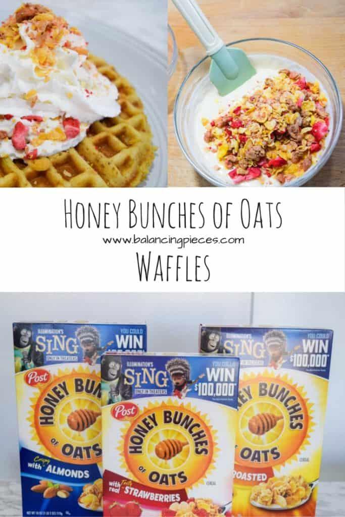 honey-bunches-of-oats-waffles-pin