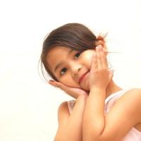 Skin Rash, Anemia, Baby Formula, and more. Balancing Point 3.22.13