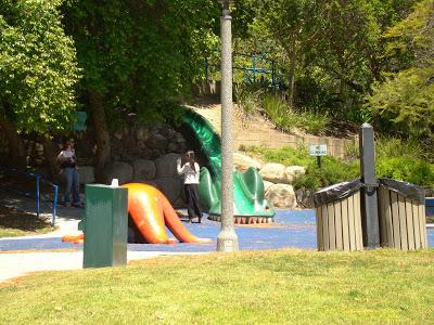 Happy 50th Anniversary Atlantis Play Center Garden Grove Citygardengrove Balancing The Chaos