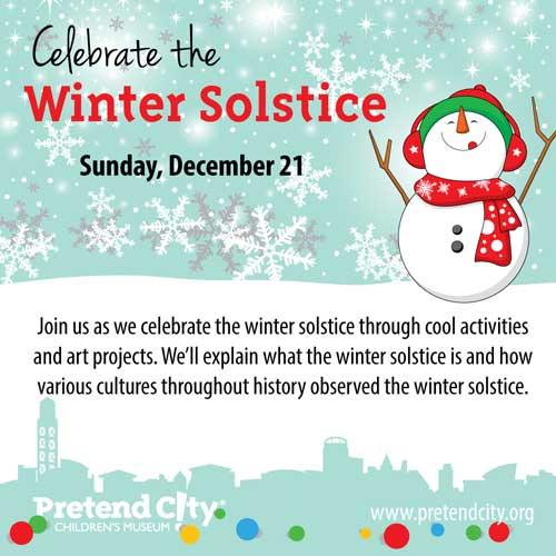 Pretend-City-Winter-Solstic