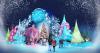 Winter Fest 2015